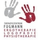 pic_Therapiezentrum-Fugmann_132939_large