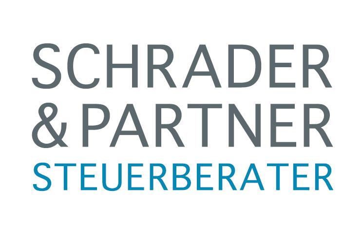 Schrader & Partner mbB Steuerberater