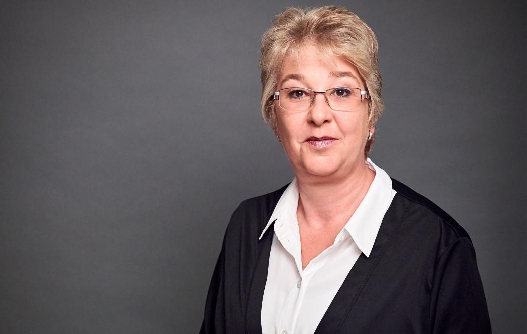 Anja Riesen