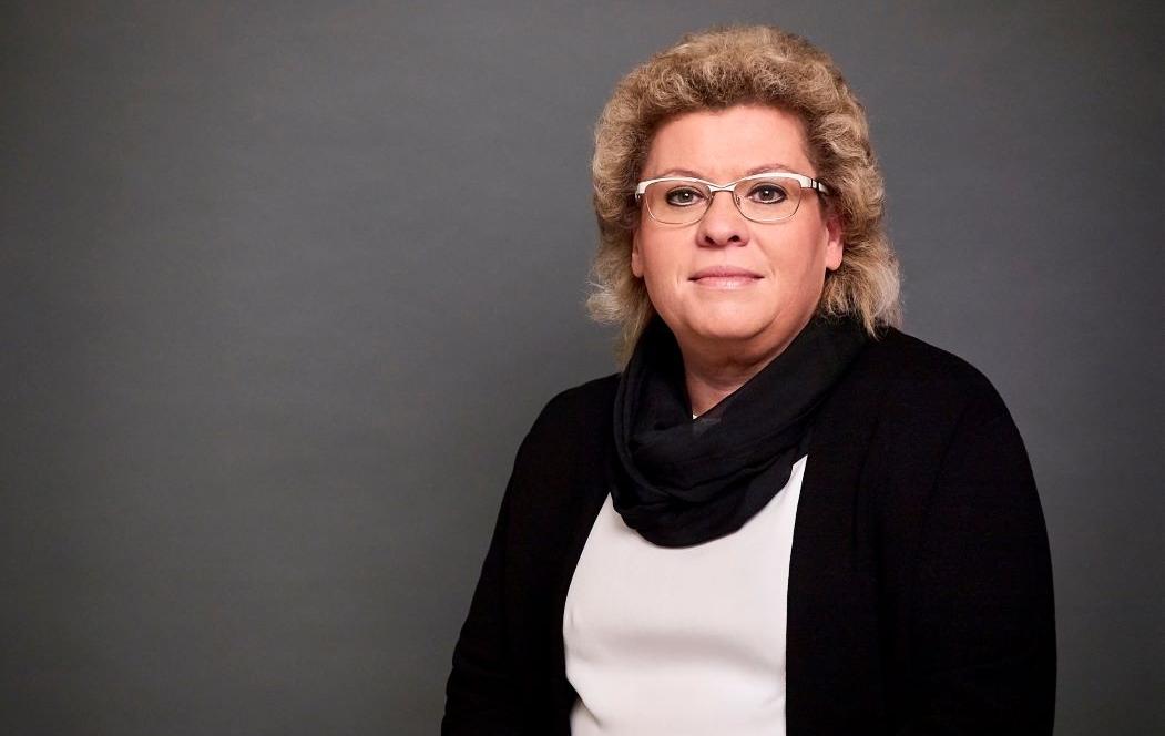 Sandra Offer