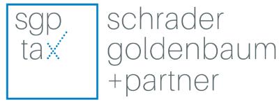 Schrader Goldenbaum + Partner Steuerberater mbB